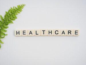 Hvorfor  er  forskning  i  helse  så  viktig?